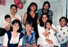 19931224_Brazil_02