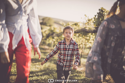101117 Brent Sallee Family Photo Session Creative Olsen Soaring Wings Winery  Springfield, Nebraska