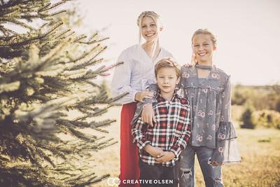 101117 Brent Sallee Family Photo Session Creative Olsen Soaring Wings Winery  Springfield, Nebraska