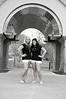 Brittany&Krystal-7