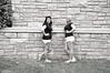 Brittany&Krystal-15