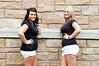 Brittany&Krystal-16
