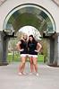 Brittany&Krystal-6