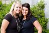 Brittany&Krystal-10