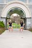 Brittany&Krystal-2