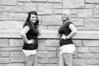 Brittany&Krystal-17