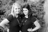 Brittany&Krystal-12