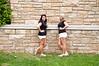 Brittany&Krystal-14