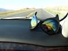 Desert goggles READY!