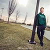 041318 Byron Moore Senior Photos Creative Olsen Omaha, Nebraska Photos by Nate Olsen