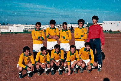 19840619 CD16 TOURNOI AMAL (7)