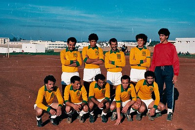 19840619 CD16 TOURNOI AMAL (8)