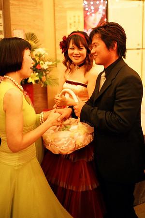 20070414_婊銘喜宴