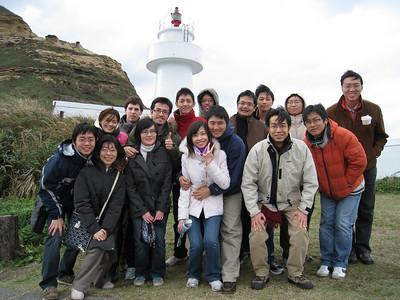 2009跨年_photos from 黃小黃