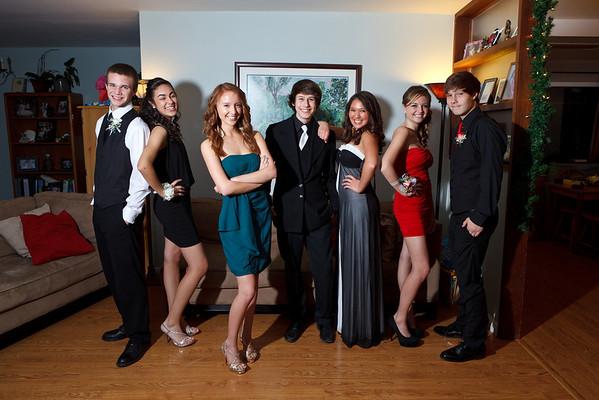 2012-CVHS-Winter-Prom-08