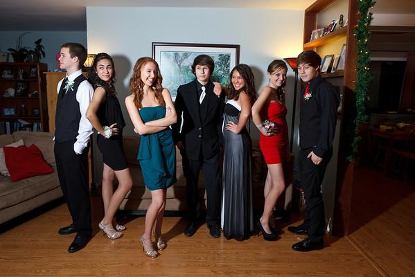 2012-CVHS-Winter-Prom-10