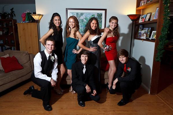 2012-CVHS-Winter-Prom-04