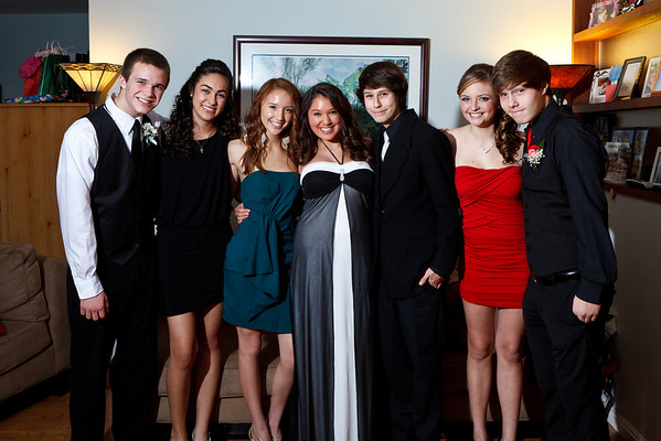 2012-CVHS-Winter-Prom-03