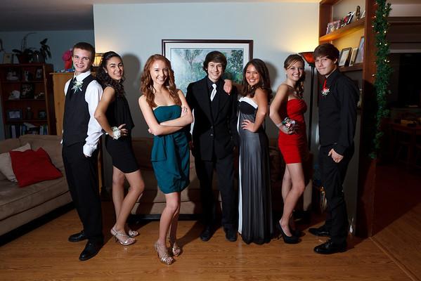 2012-CVHS-Winter-Prom-07