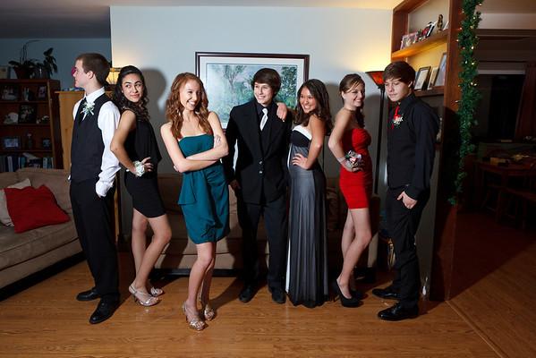 2012-CVHS-Winter-Prom-11