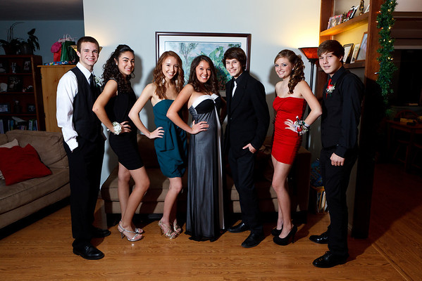2012-CVHS-Winter-Prom-01