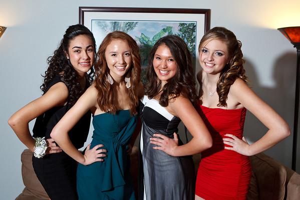 2012-CVHS-Winter-Prom-12