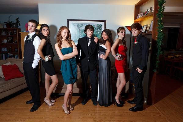2012-CVHS-Winter-Prom-09