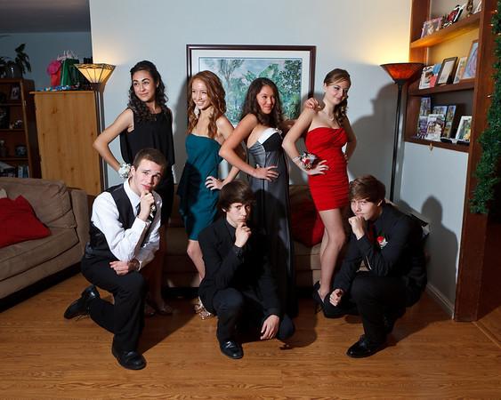 2012-CVHS-Winter-Prom-06