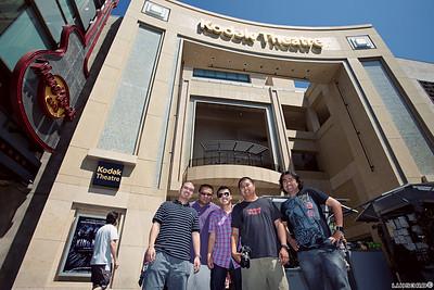 Caltex boys 15Aug2010