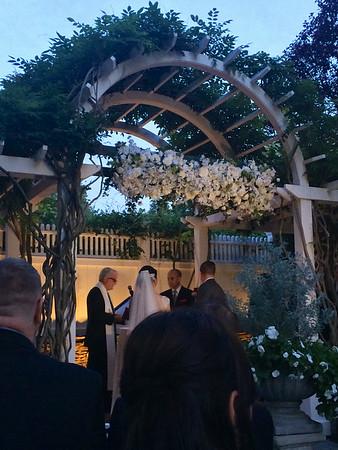 David Barlin Wedding Weekend-5