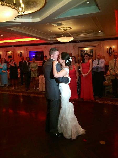David Barlin Wedding Weekend-15