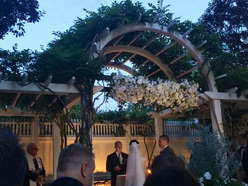 David Barlin Wedding Weekend-4