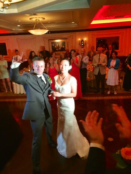 David Barlin Wedding Weekend-9