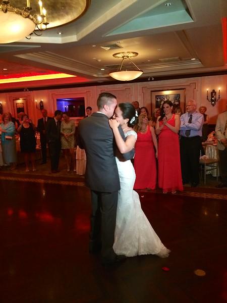 David Barlin Wedding Weekend-14