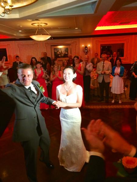 David Barlin Wedding Weekend-10