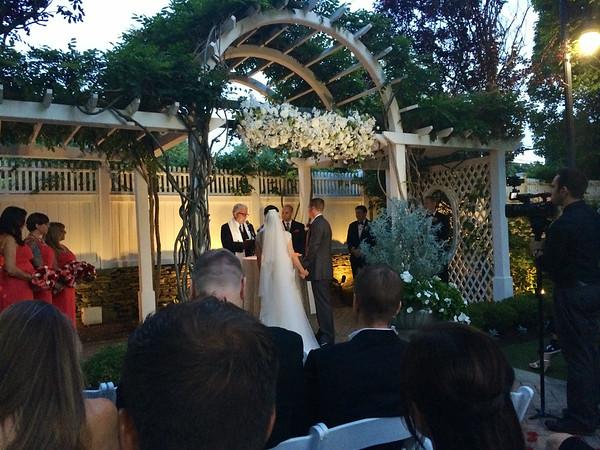 David Barlin Wedding Weekend-6