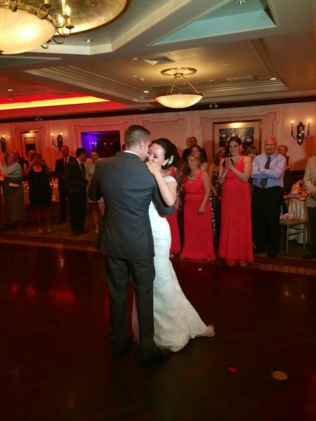 David Barlin Wedding Weekend-11