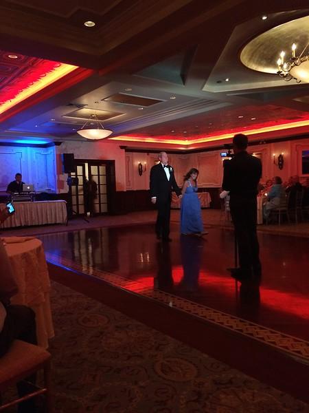 David Barlin Wedding Weekend-7