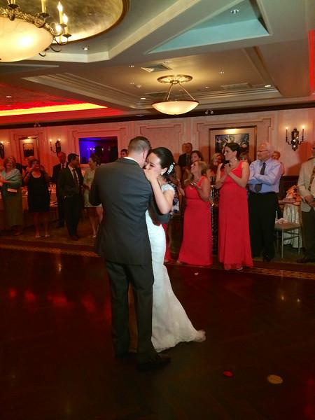 David Barlin Wedding Weekend-13