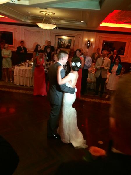 David Barlin Wedding Weekend-8