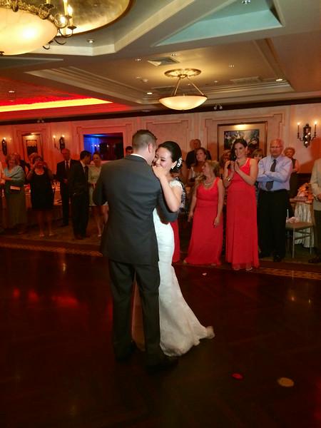 David Barlin Wedding Weekend-12