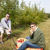 Apple Picking 21