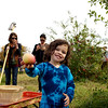 Apple Picking 8