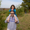 Apple Picking 16