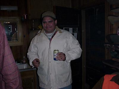 Camp Nickoloff 1999