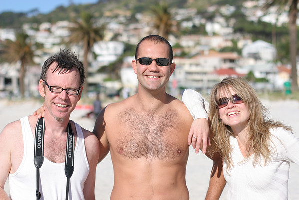 Camps Bay (2008)