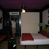 Hotel Room - Hotel Ocean Coral & Turquesa