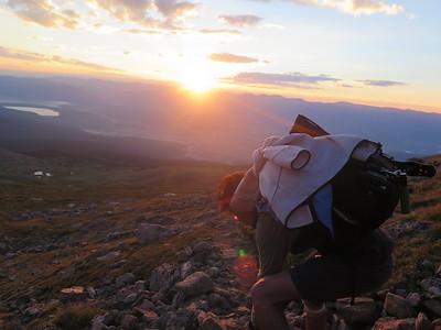 (2August2017)  Mt.Massive(FRAZIER) Colorado CanonPowerShotG16  WEDNESDAY: 2August2017(306)