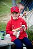 20080531-Cardinals-102-7816