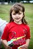 20080531-Cardinals-100-7808